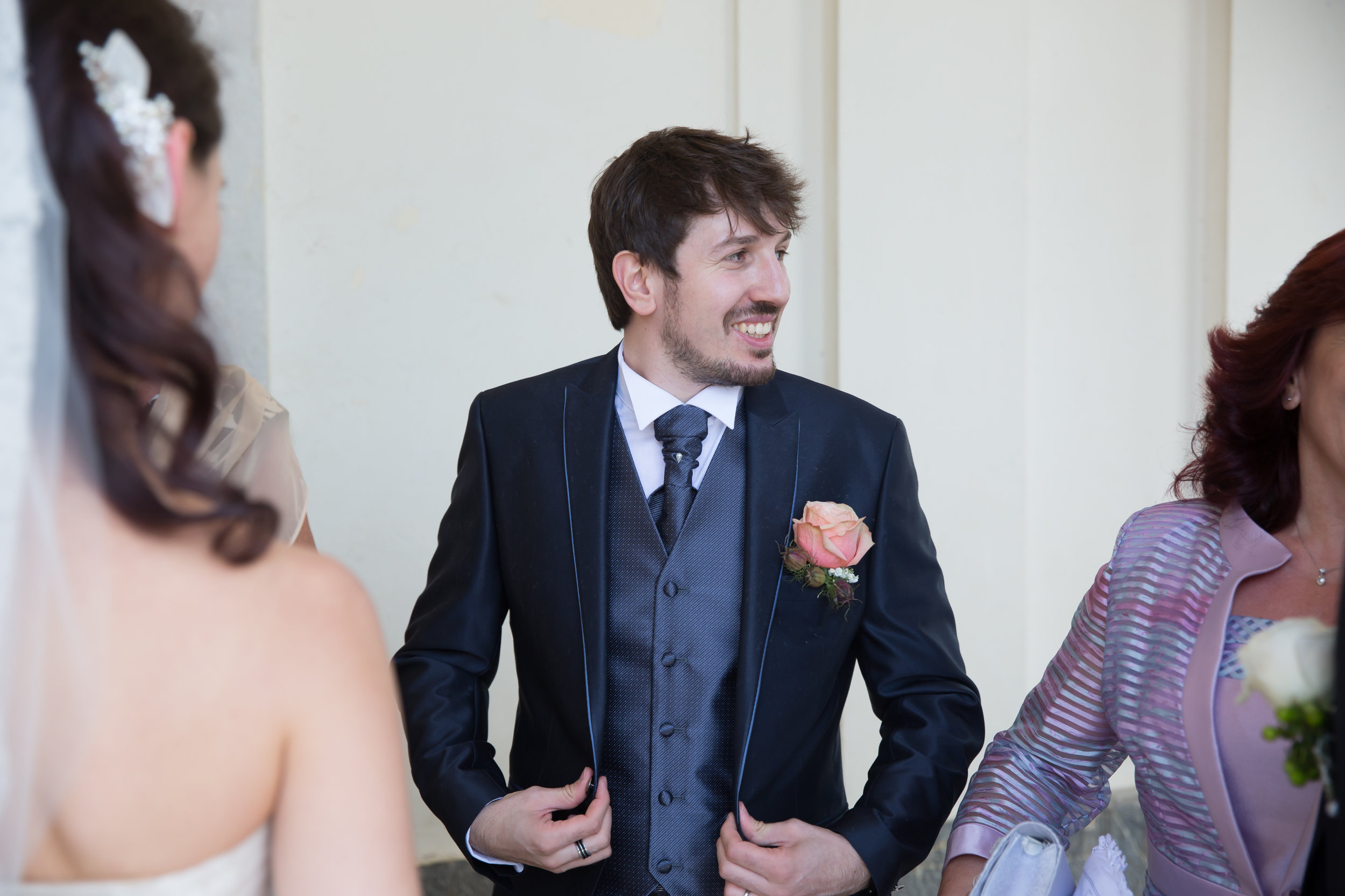julia + michael italy wedding-1084.jpg