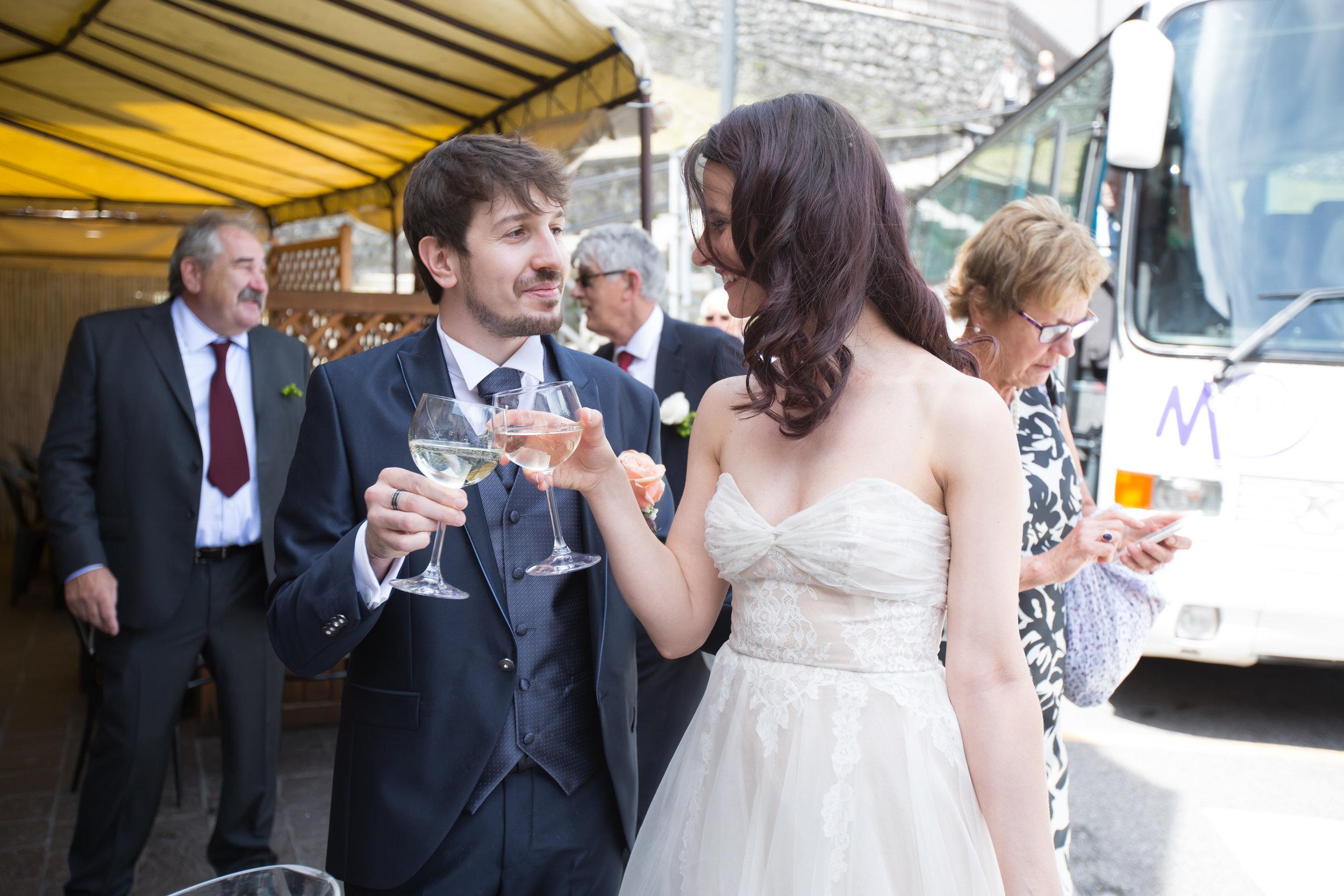 julia + michael italy wedding-1117.jpg