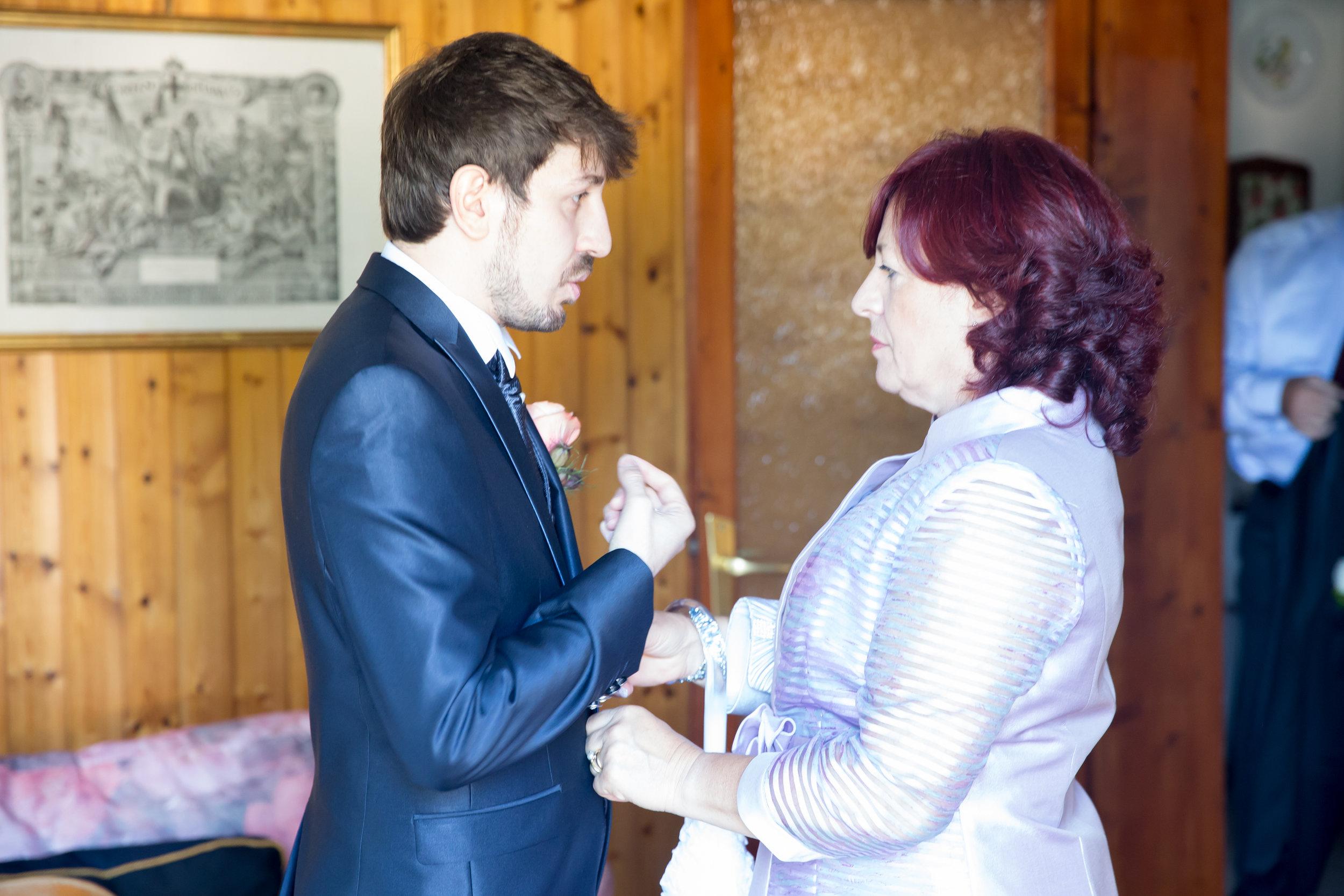 julia + michael italy wedding-1048.jpg