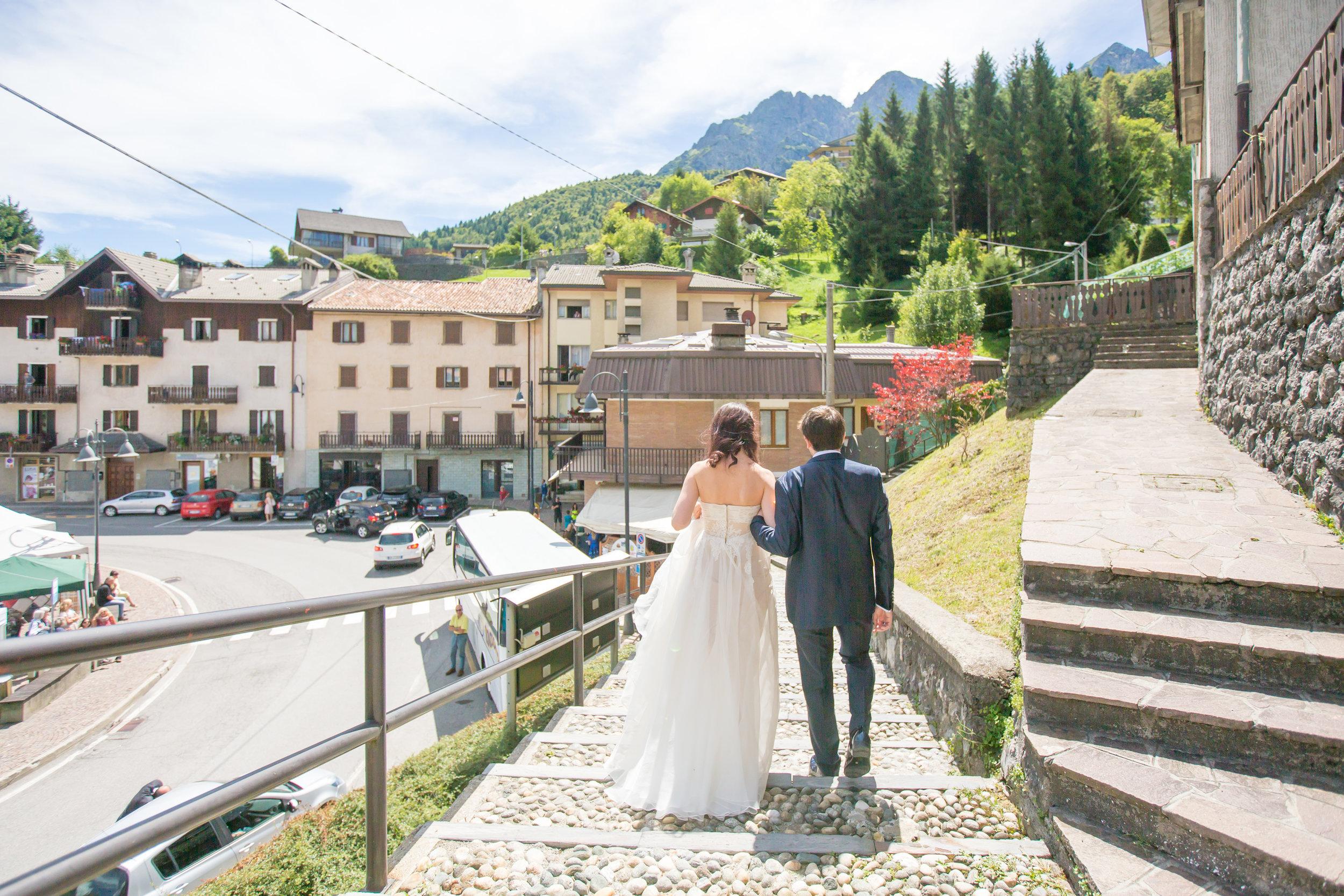 julia + michael italy wedding-1112.jpg