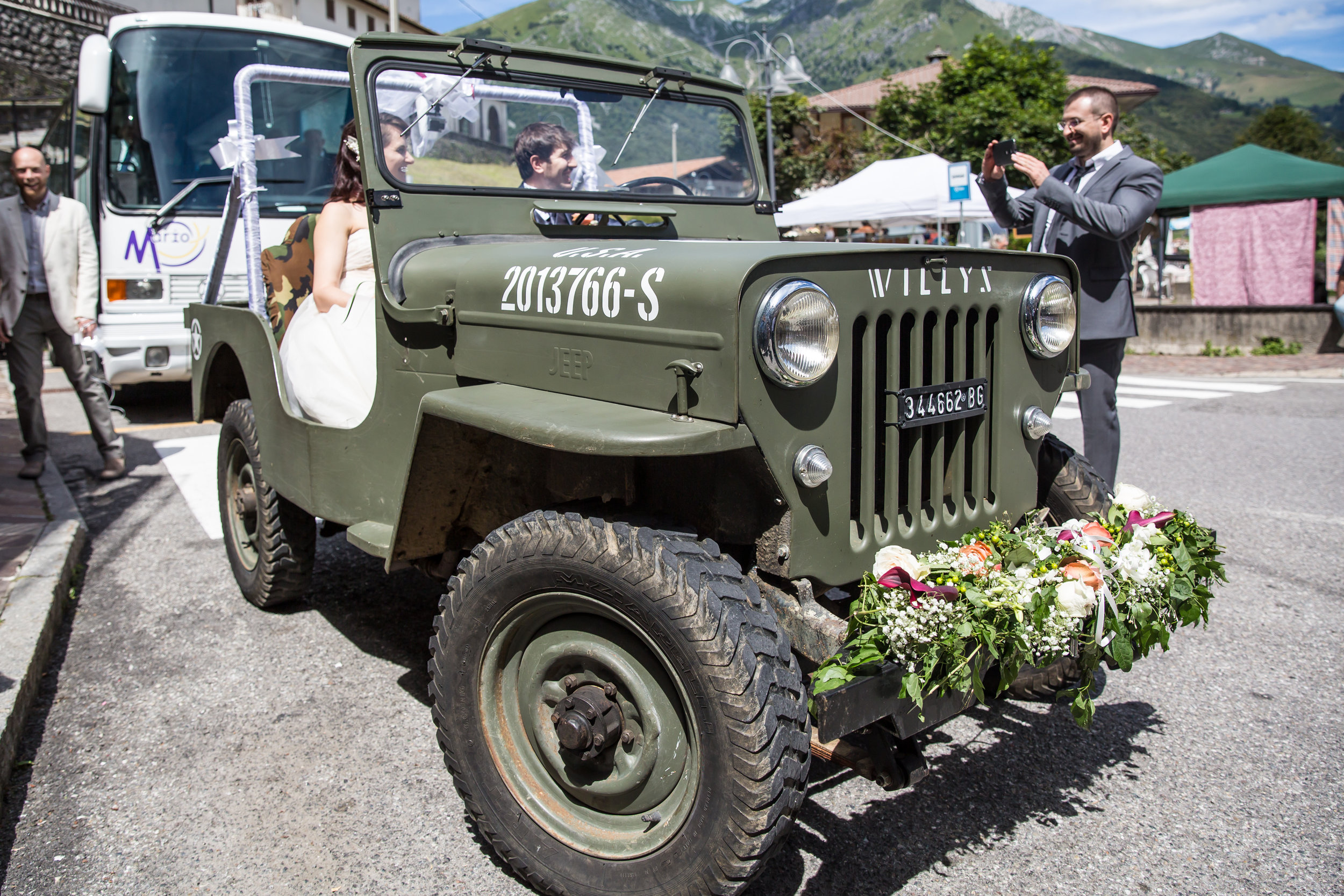 julia + michael italy wedding-1125.jpg