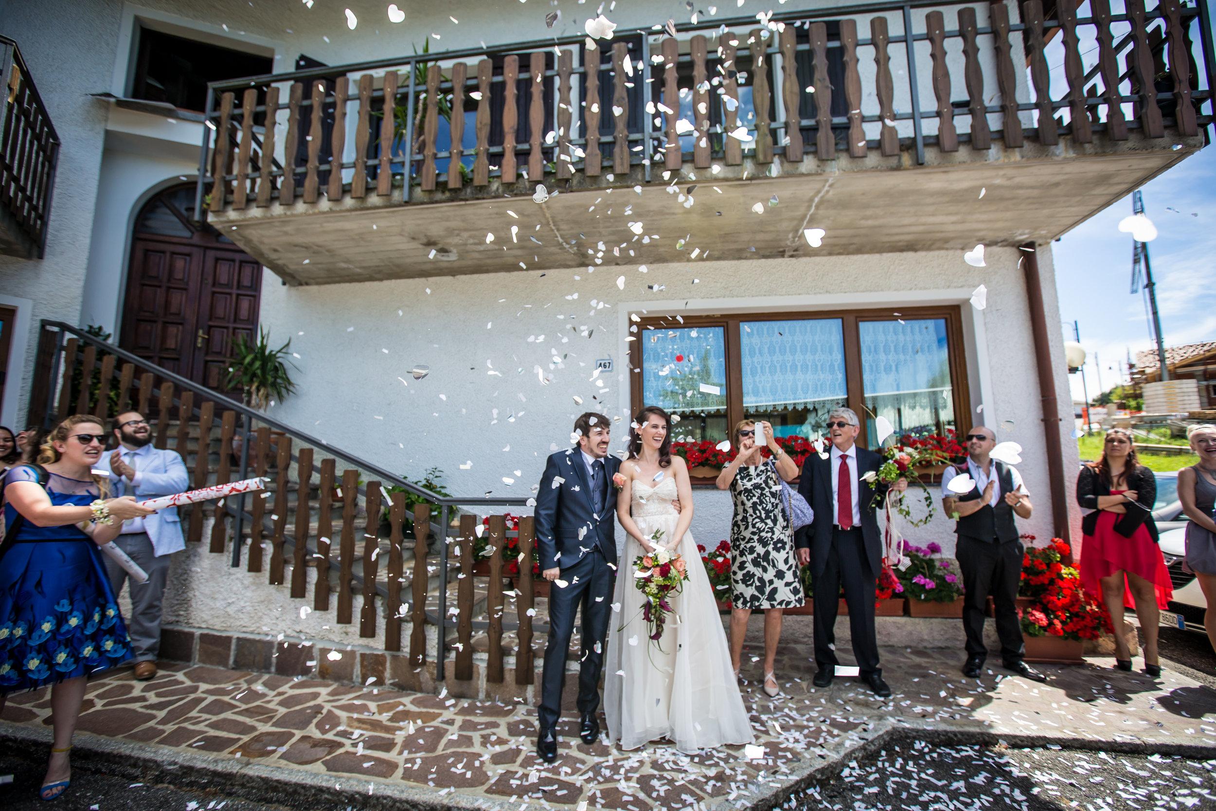 julia + michael italy wedding-1130.jpg