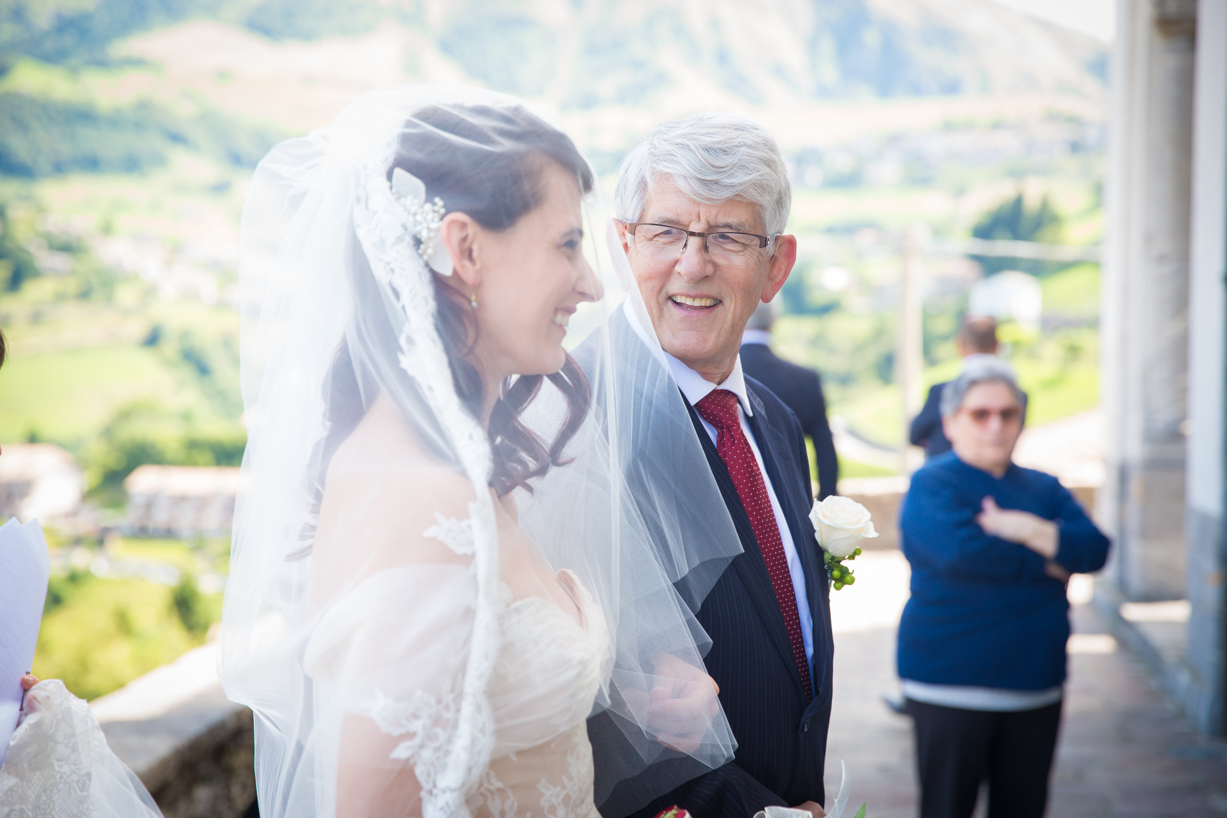 julia + michael italy wedding-1064.jpg