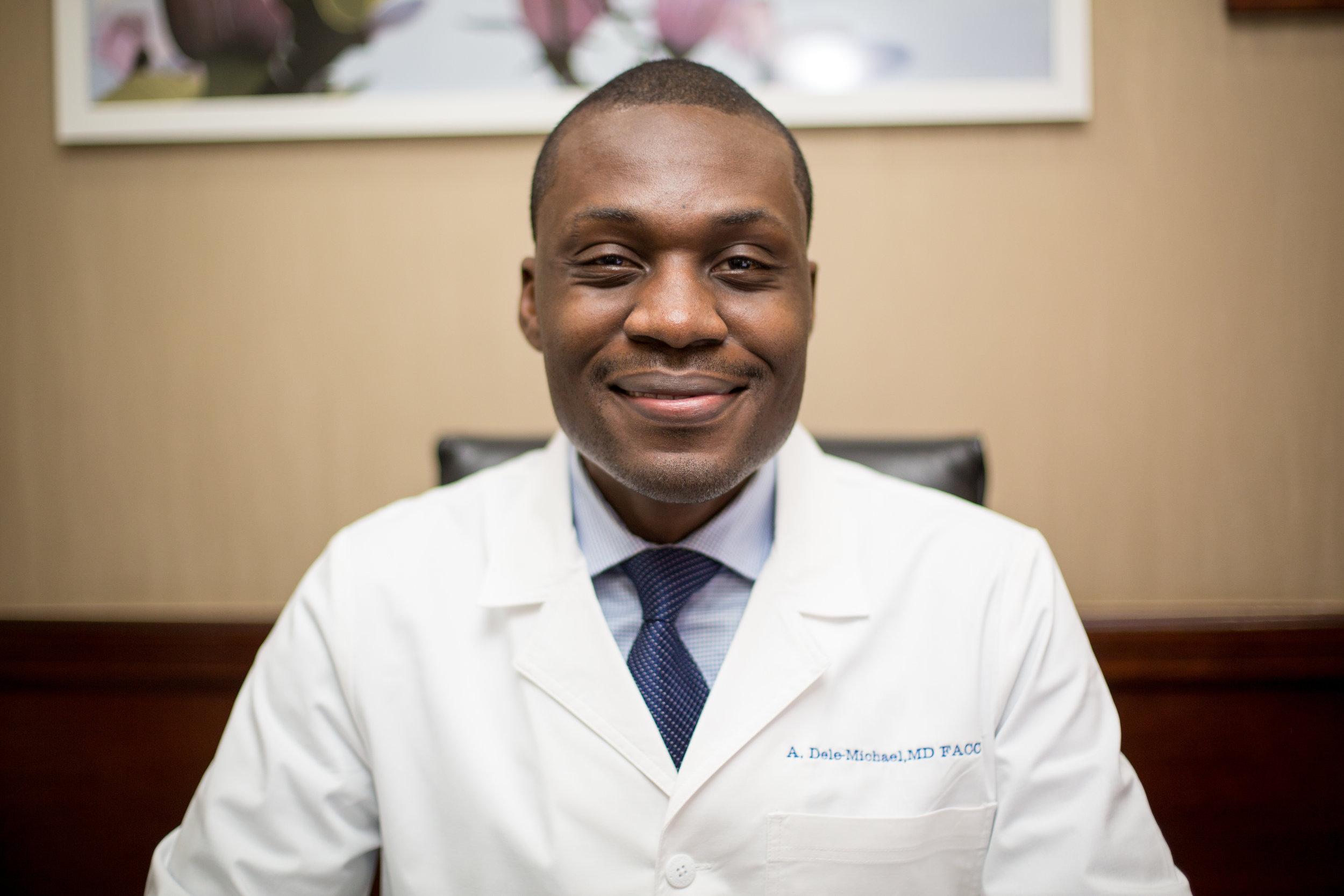 PatientPop_Dr. Abiola Dele-Michael-119-2.jpg