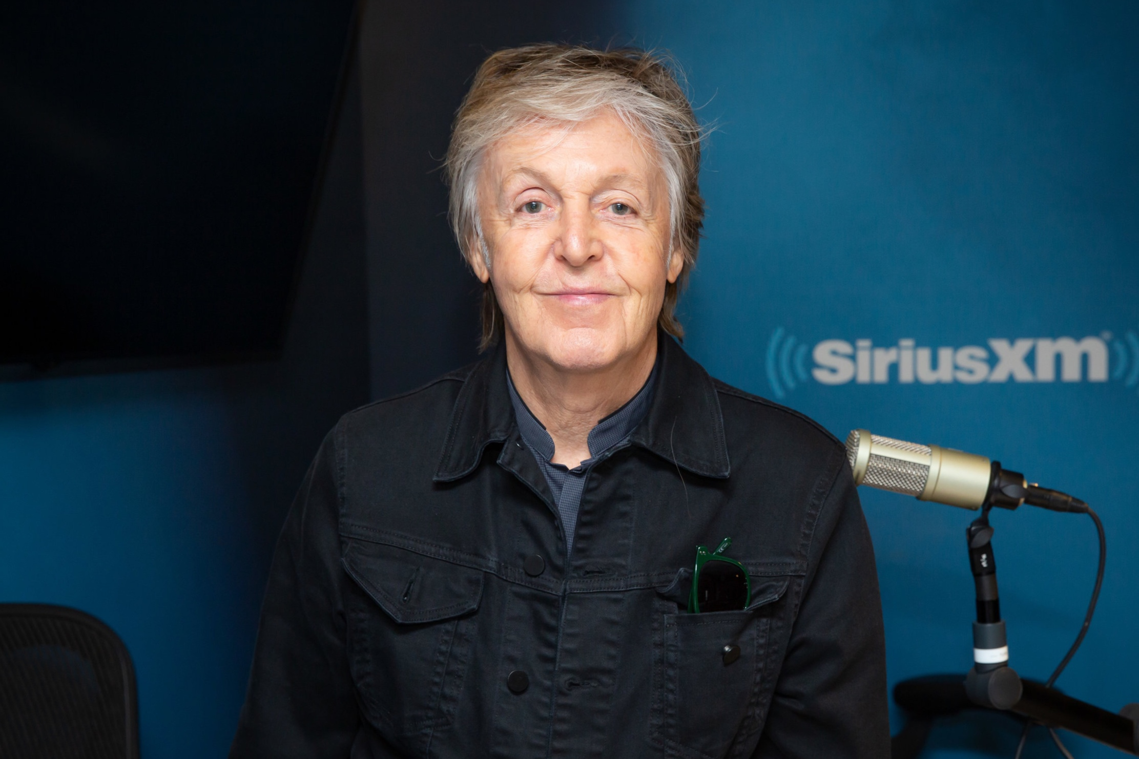 siriusxm_shaltz_paul mccartney-1004.jpg