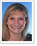 Jenia is a dental hygienist at Koczarski Family & Aesthetic Dentistry.