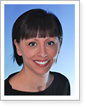 Katie is a dental hygienist at Koczarski Family & Aesthetic Dentistry.