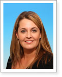 Patti   is a dental assistant at Koczarski Family & Aesthetic Dentistry.