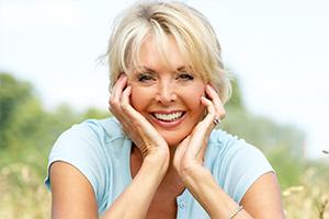 Dr. Koczarski in Woodinville, WA provides restoration dentistry to restore your smile.