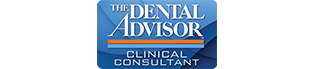 Dr. Koczarski is a clinical consultant for the dental advisors.