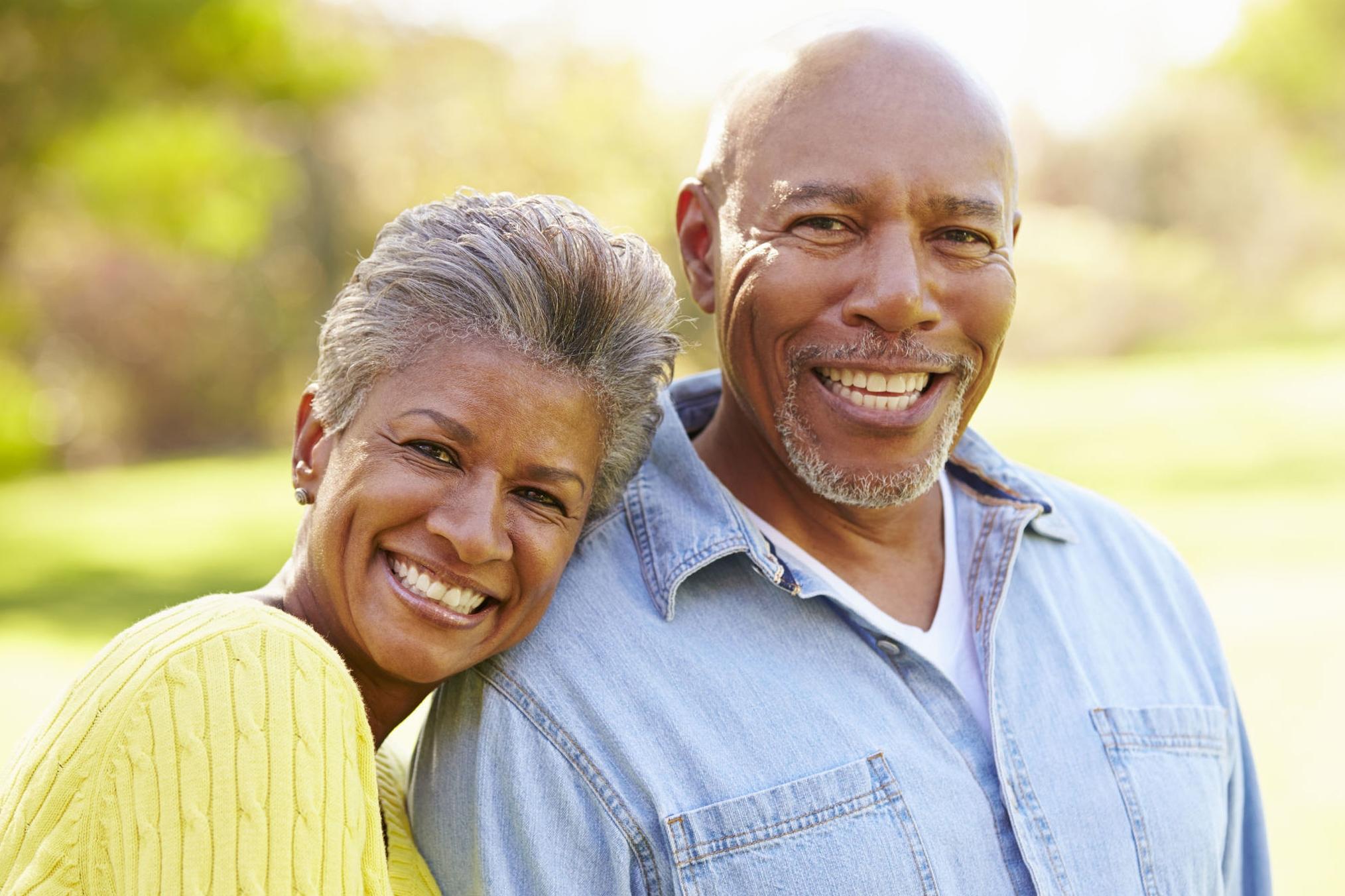 Dr. Koczarski can help you stay on track for optimal dental health.
