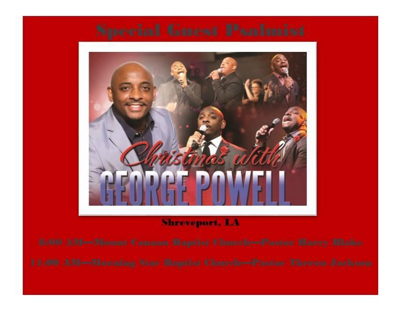 George Powell.jpg