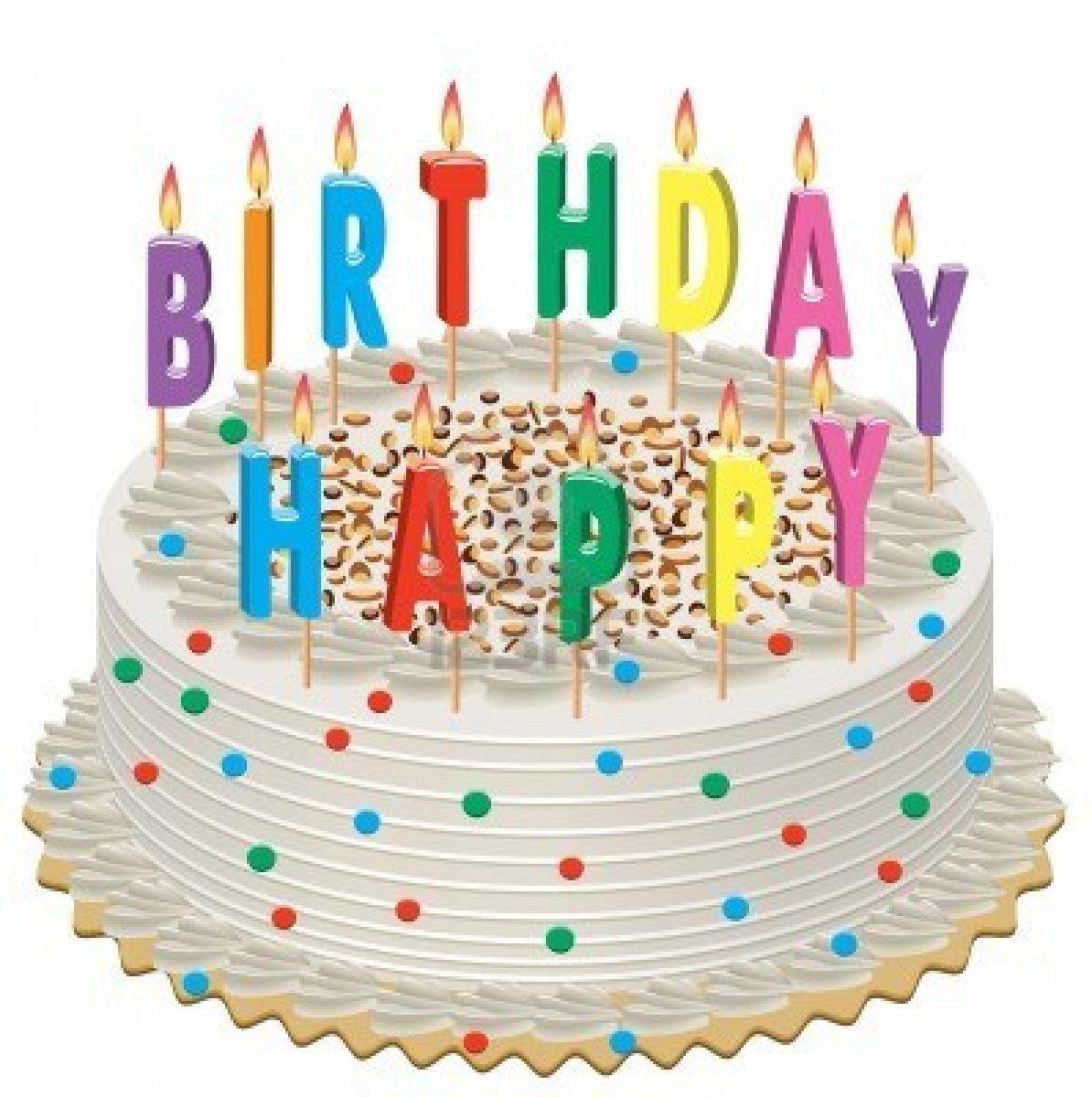 birthday-cake-popcorn.jpg
