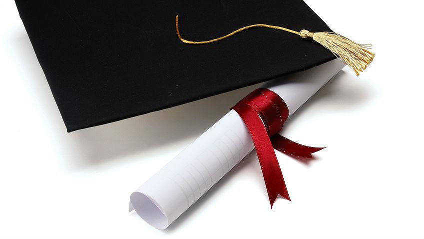 graduation-diploma-graduate-high-school-pioneer.jpg