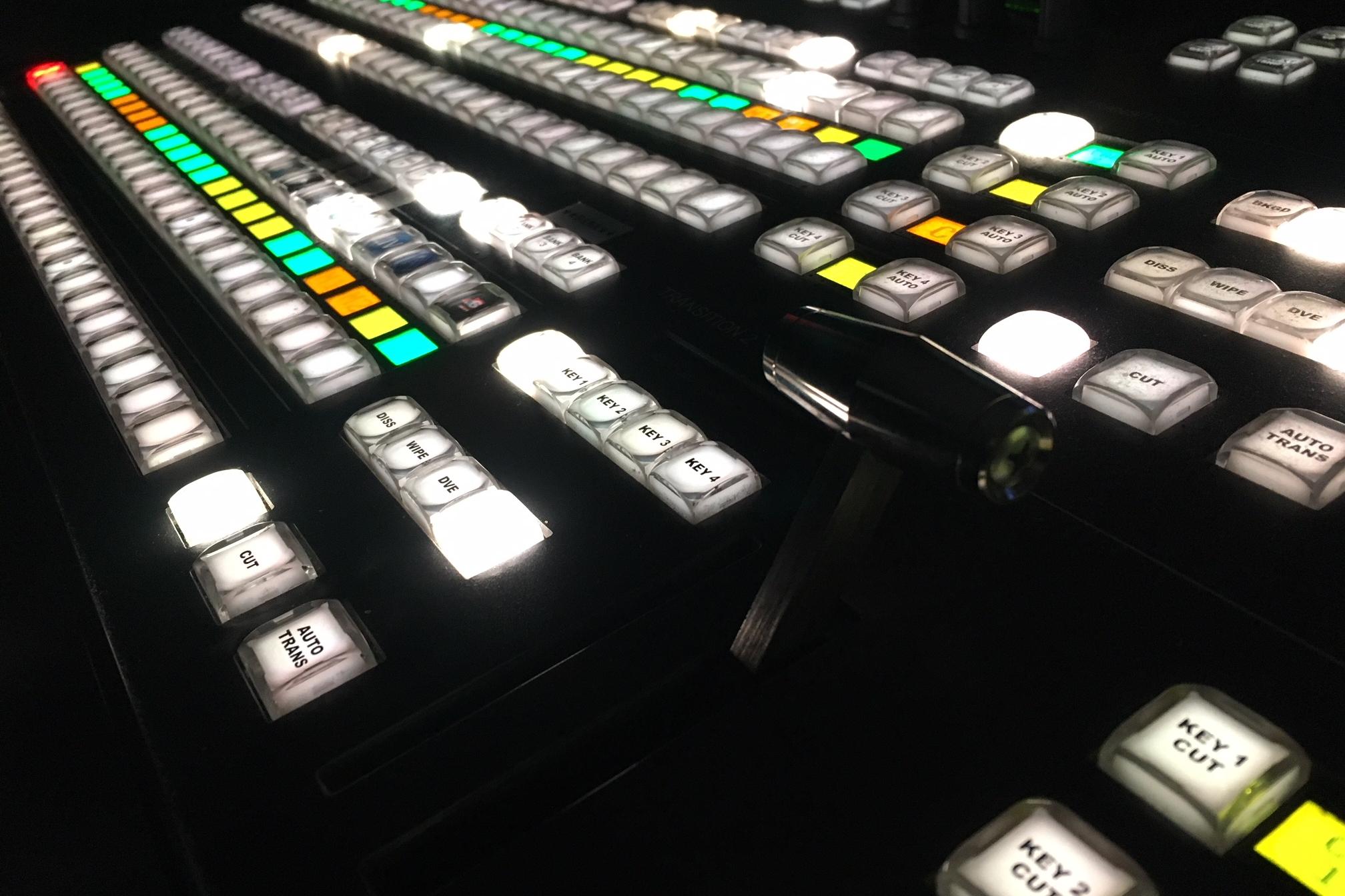AV Switcher.JPG