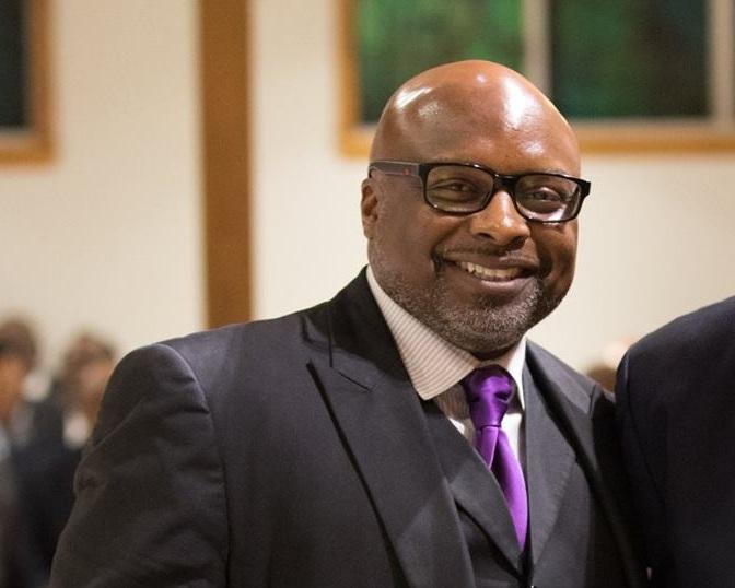 Pastor+Jackson+%26+Blake.jpg