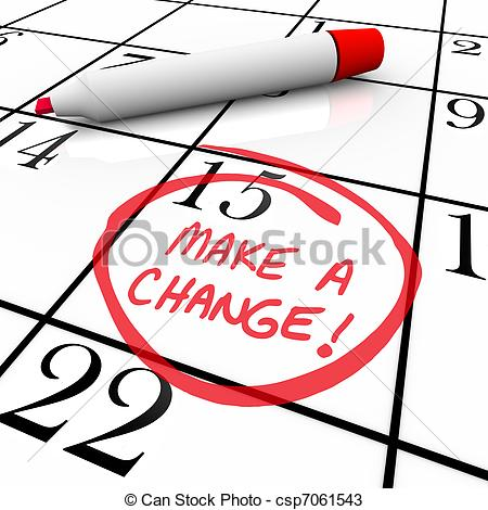 make-a-change-day-circled-on-calendar-stock-photos_csp7061543.jpg