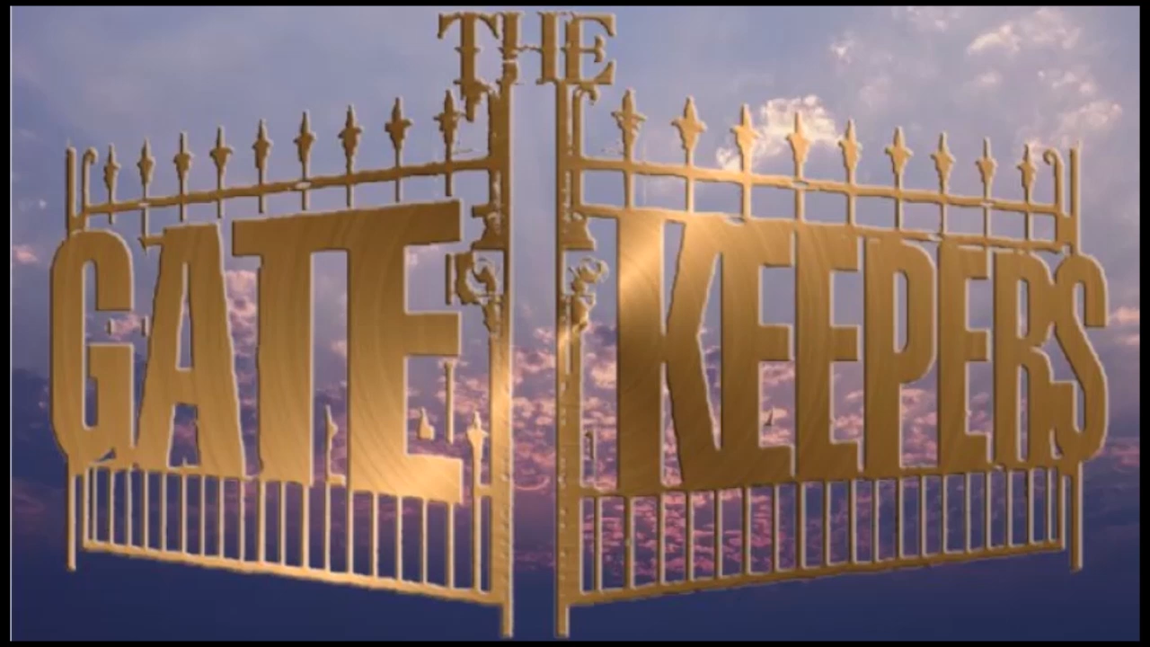 Gate Keeper Logo.png