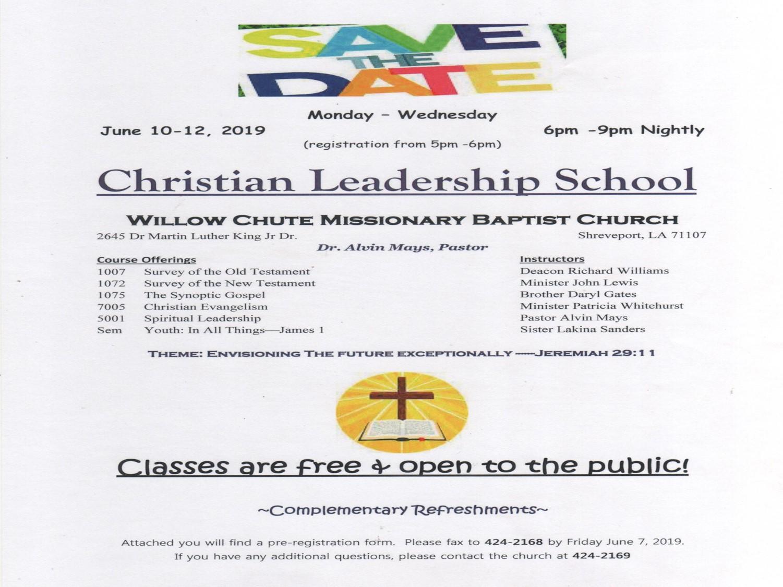 Christion Leadership School.jpg