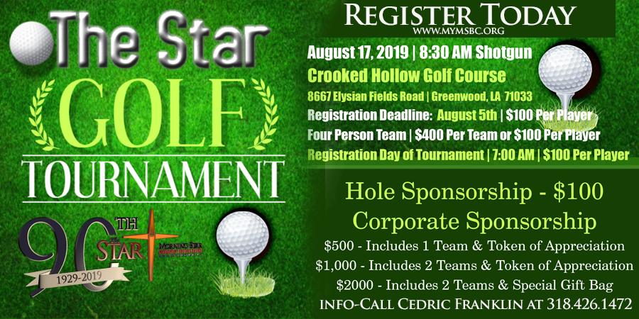 Golf Tournament FB.png