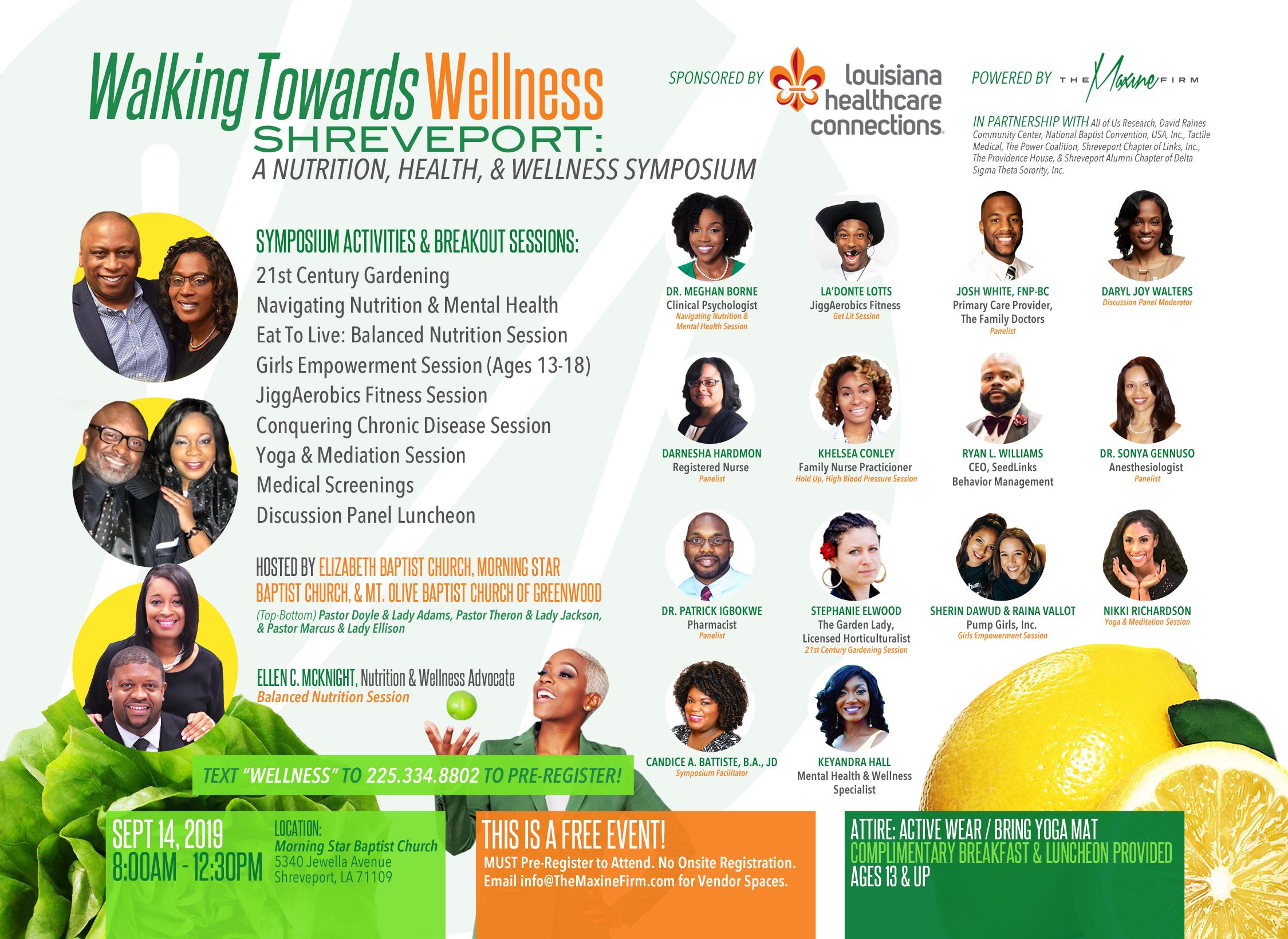 Wellness 2019.png