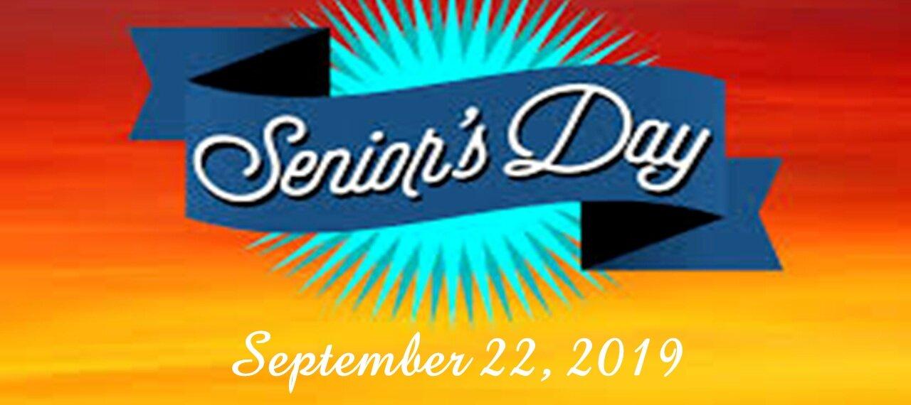 Seniors+Day.jpg