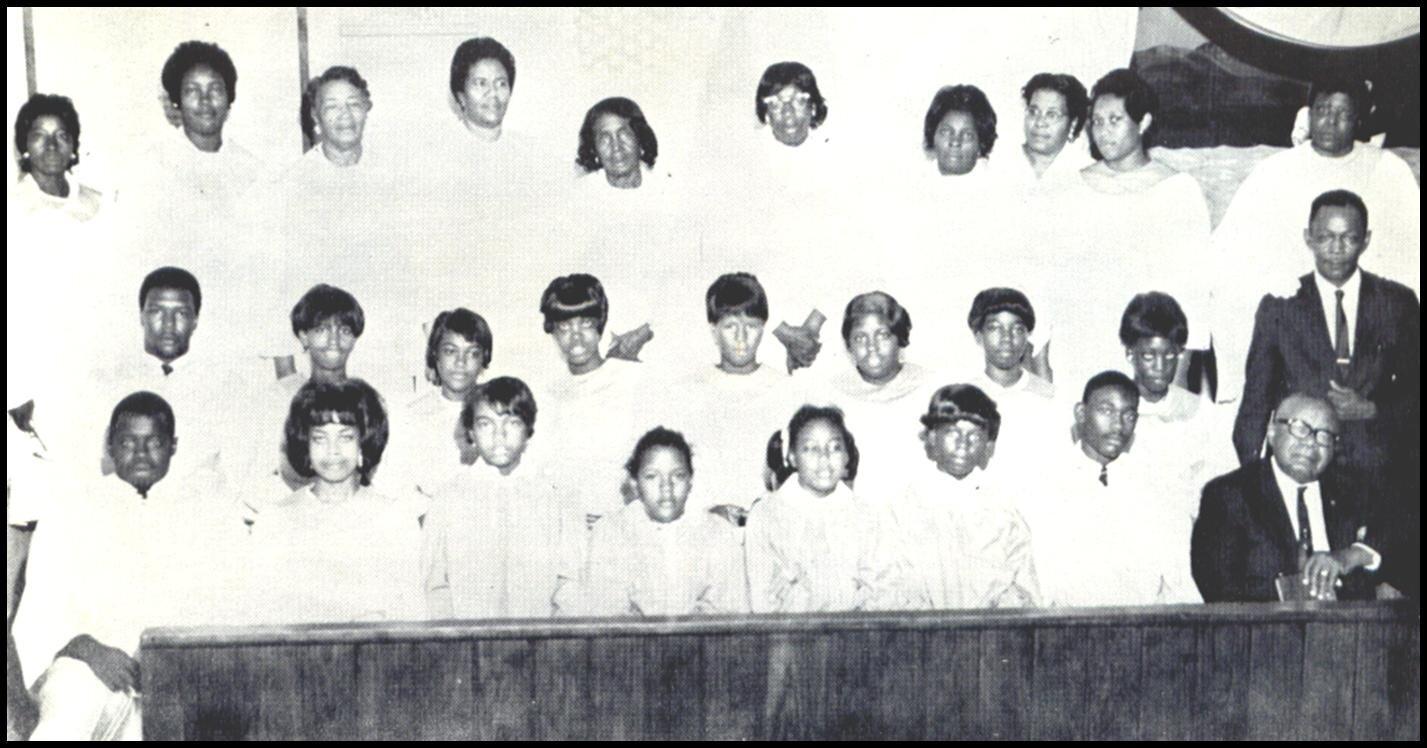 Picture06 Junior Choir Inspirational Chorus - Copy.jpg