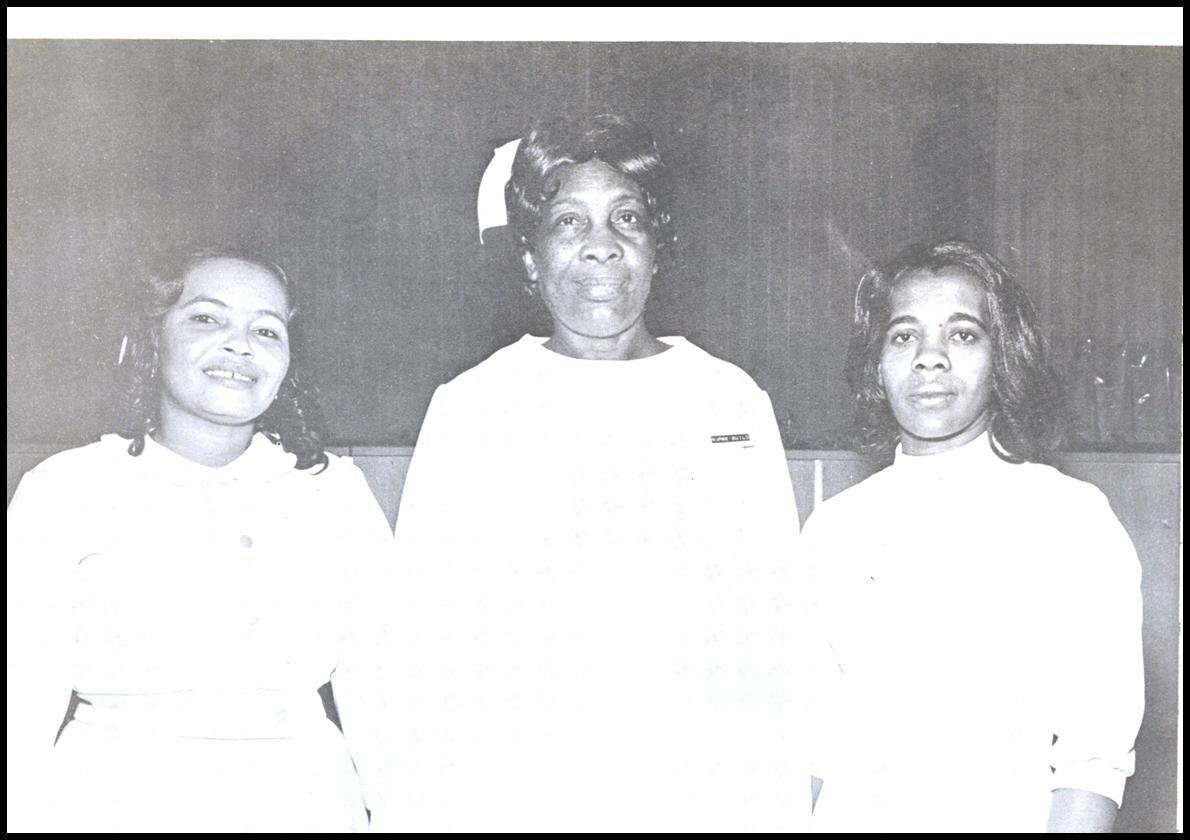 Picture16 Nurse's Guild - Copy.jpg
