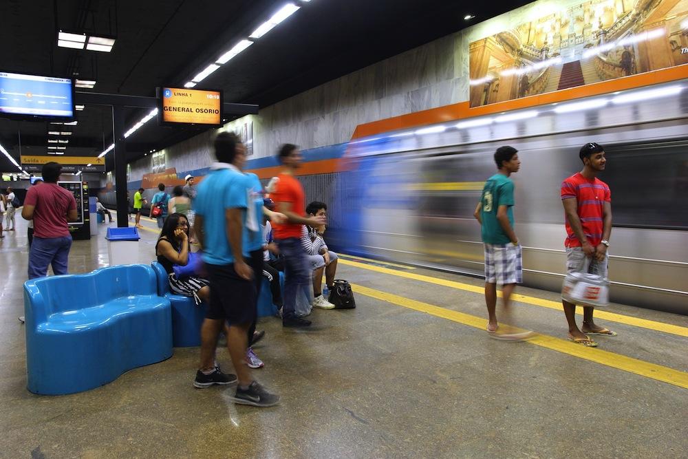 metro-rio-janeiro.jpg