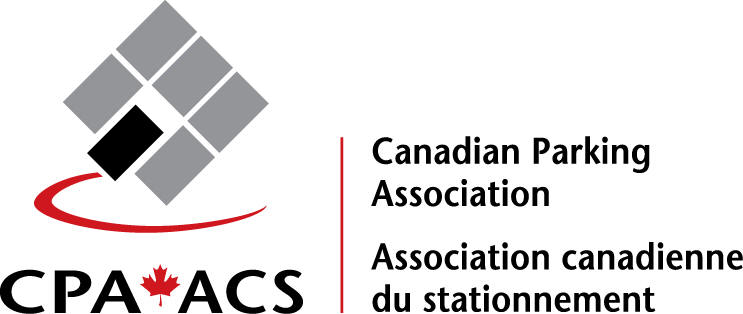 Canadian Parking Association Logo.jpg