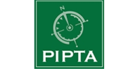 PIPTA(2).png