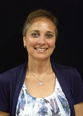Krista Hein   Sales Support Supervisor
