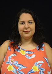 Stephanie Lawman   Customer Service Representative