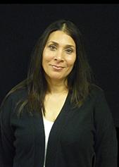 Jacqueline Liriano   Customer Service Representative
