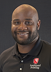 Charles McHenry   Assistant Sales Manager