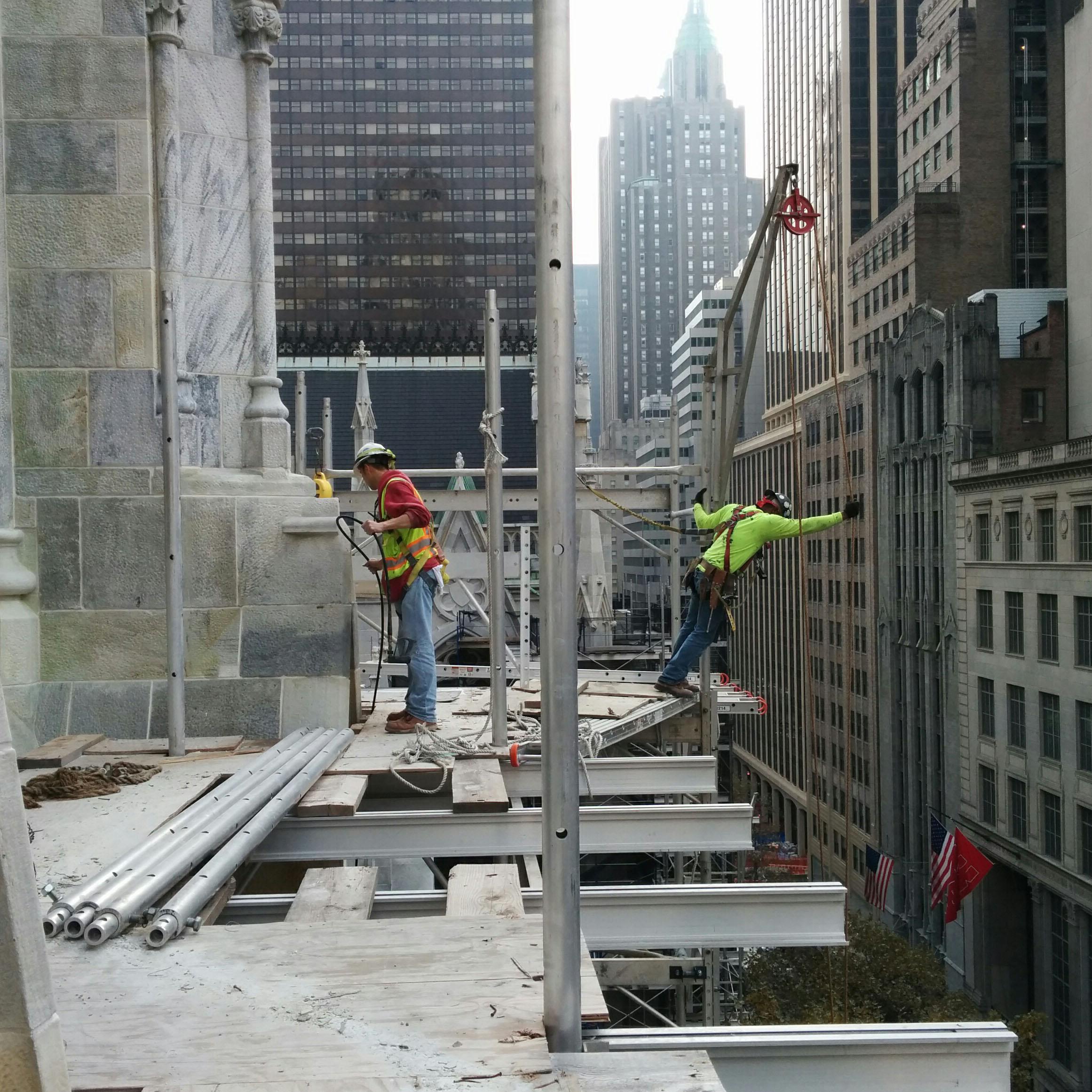 C Exterior scaffold dismantle - MBB.jpg
