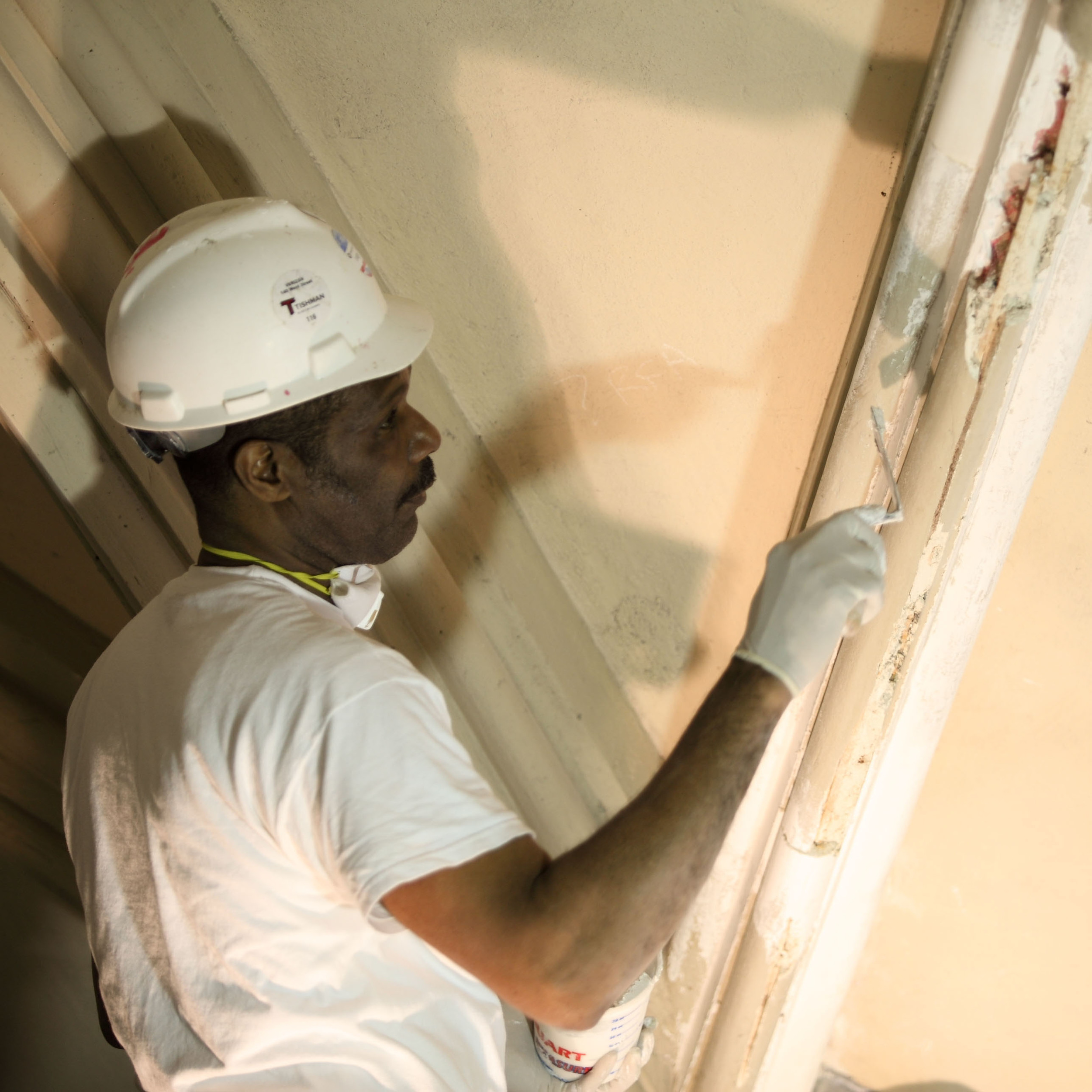 C Interior plaster repair - WC.jpg