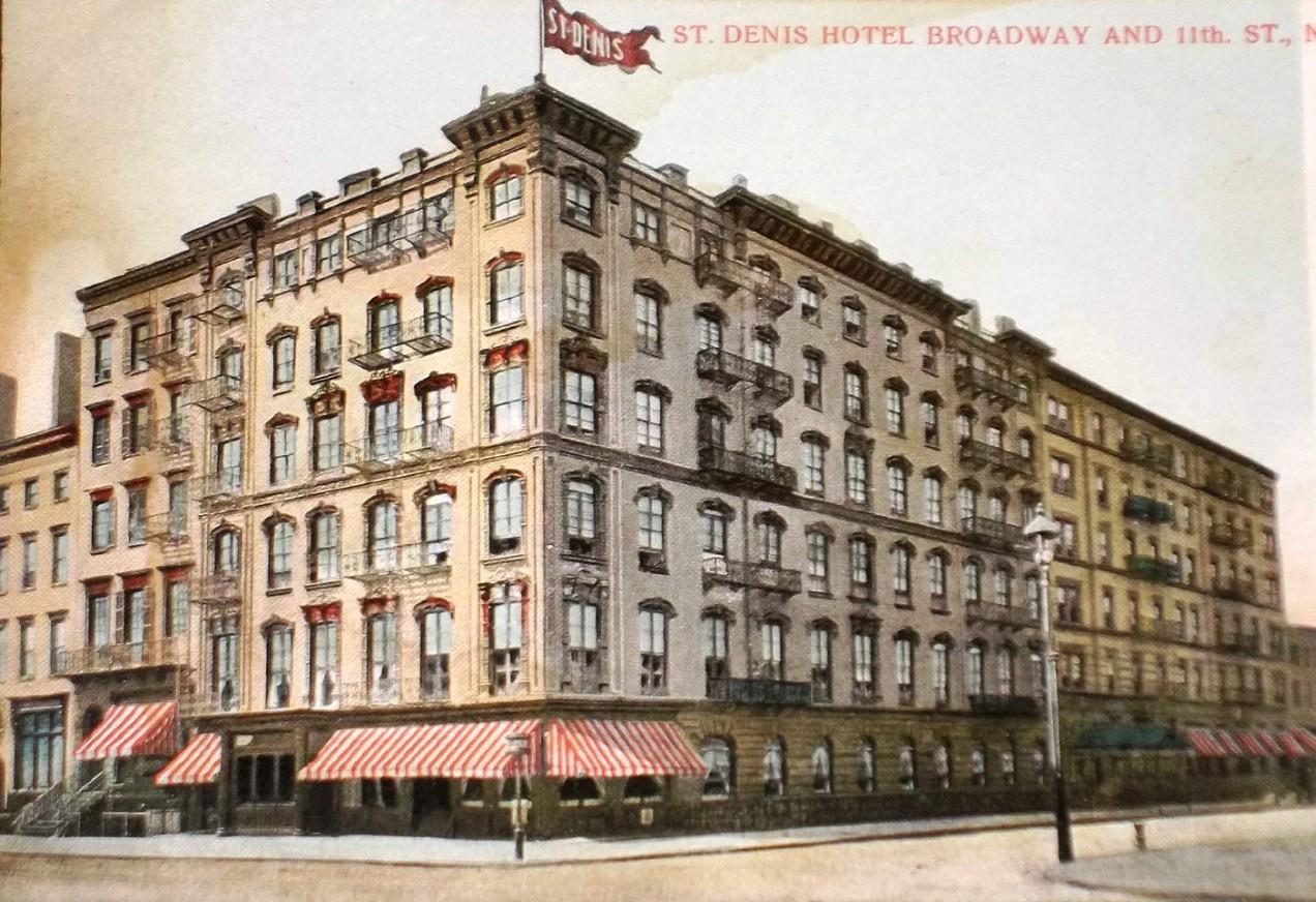 st+denis+hotel.jpg