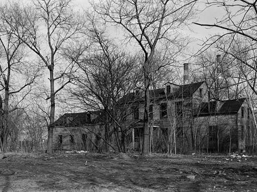 Welfare_Island,_Farmhouse,_New_York_(New_York_County,_New_York).jpg