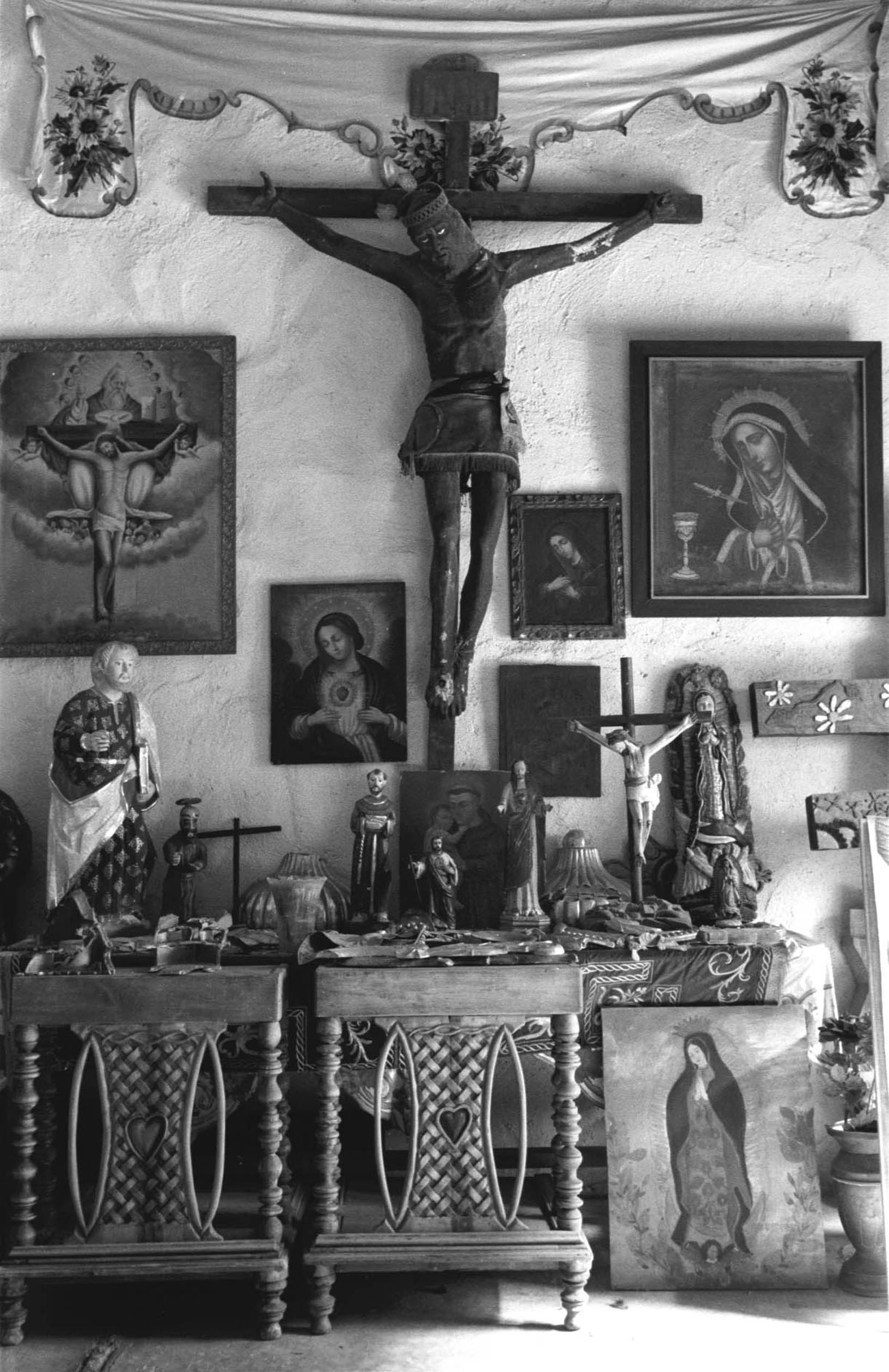 AntiqueShrineOaxaca.jpg