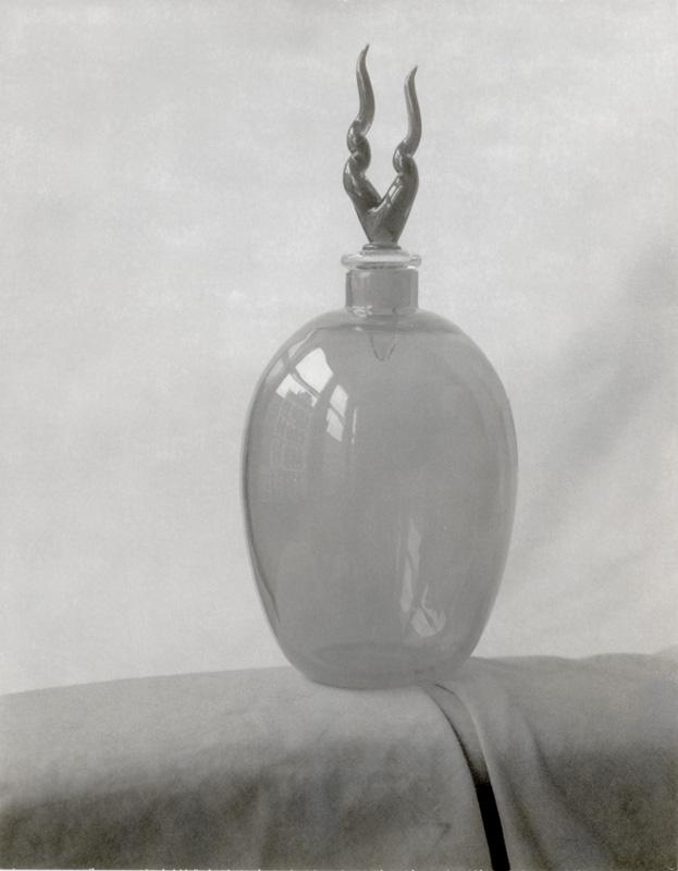 Vase-Nov1993.jpg