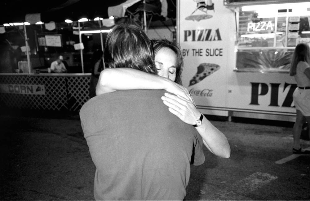 By the Slice, Kentucky State Fair, 1994