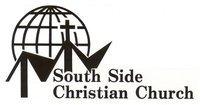 South Side Christian Church