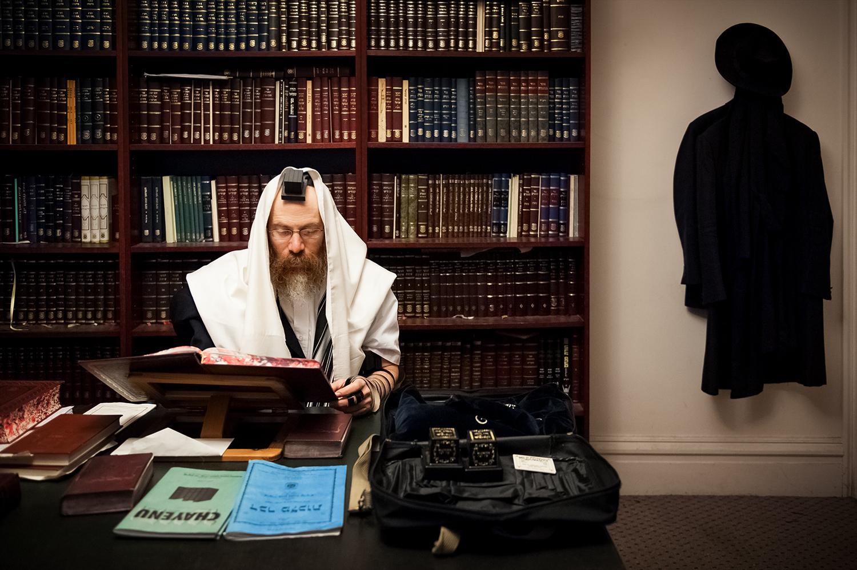 rabbi-web.jpg