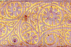 Hebrew Illuminated Manuscripts