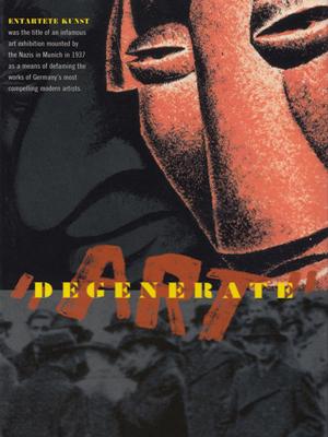 Degenerate Art