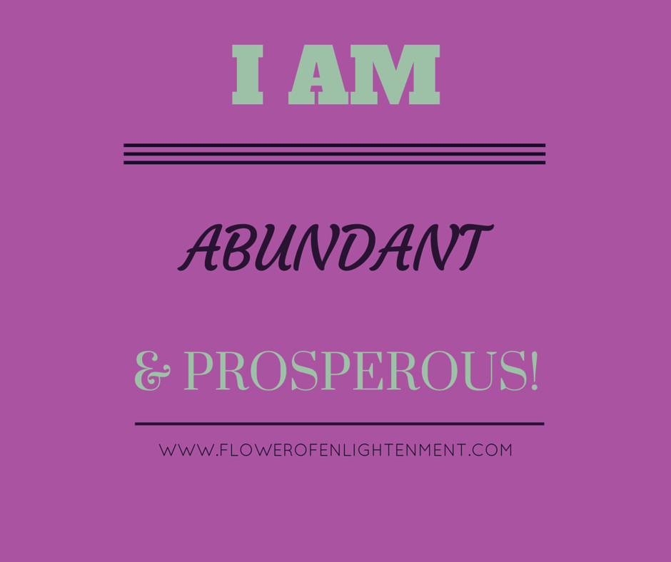 abundant.png