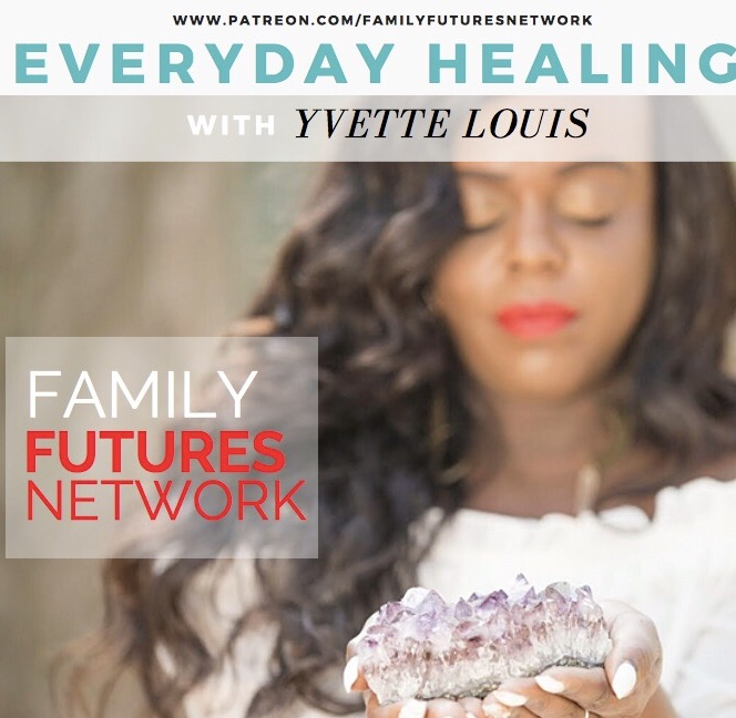 A High Vibrational Newtwork with families In Mind -