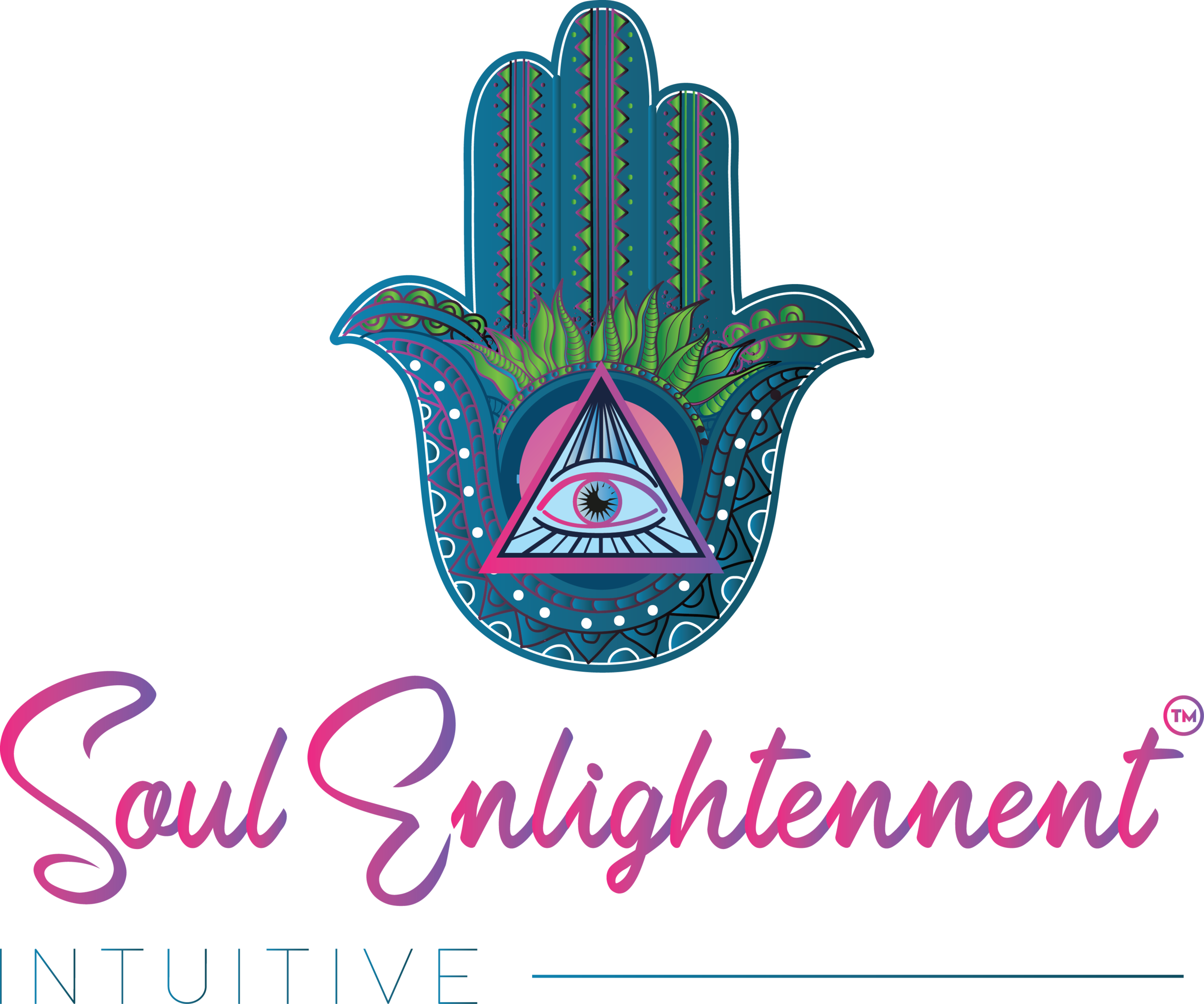 Soul Enlightennent Intuitive(Website).png