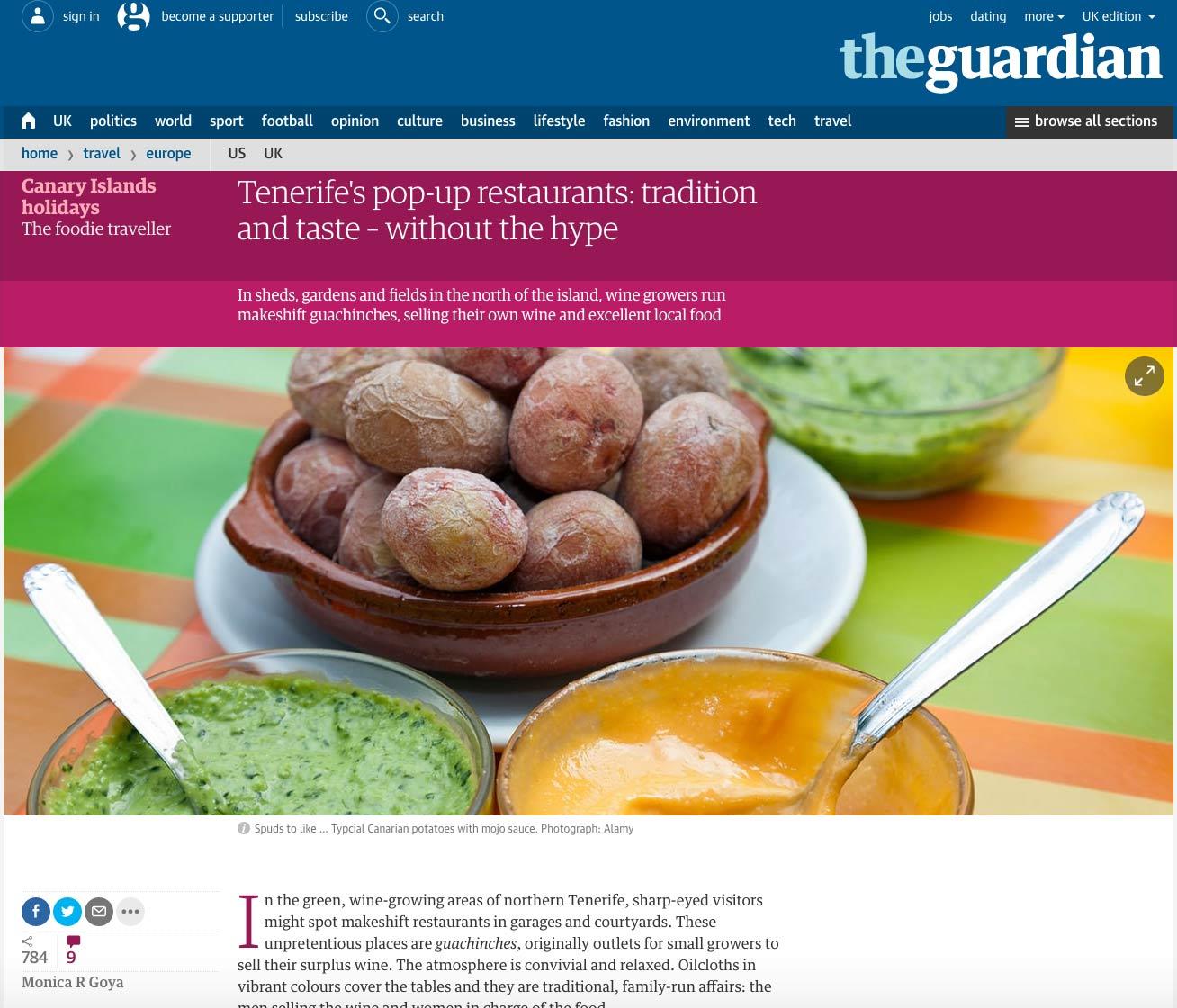 The-Guardian-guachinches-1.jpg